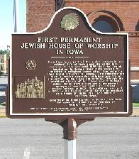 Boynton Beach Jewish Population